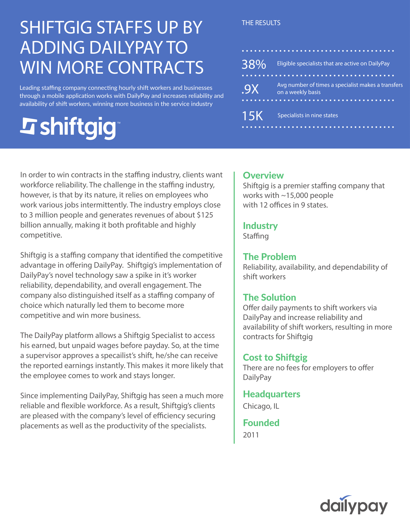 SG_CaseStudy-1.png