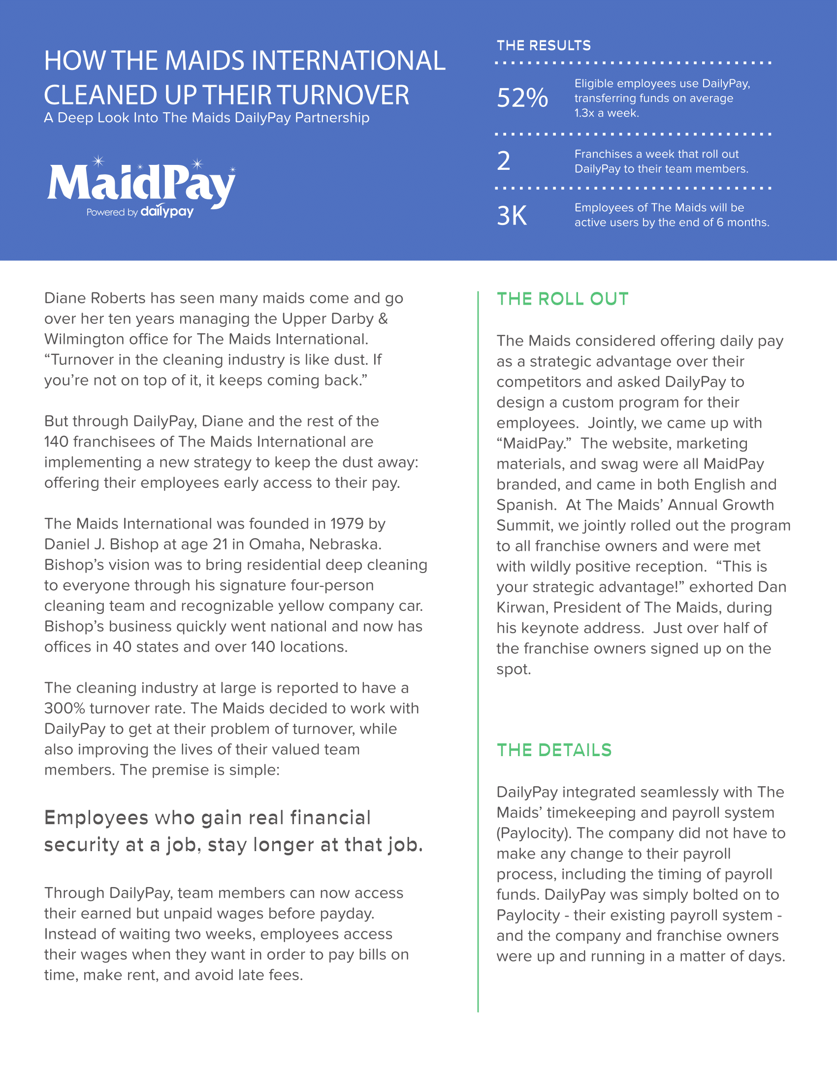 TheMaids_Case Study-1.png
