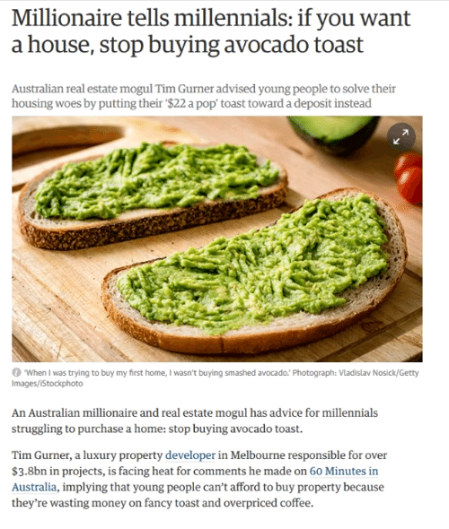 millionaire-tells-millennials-if-you-want-a-house-stop-buying-24653627.png